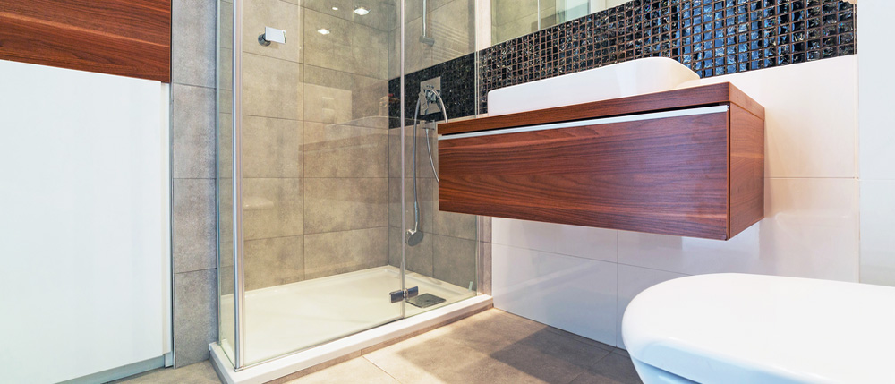 Bathroom Renovation Plumber Noosa - Starting a bathroom renovation